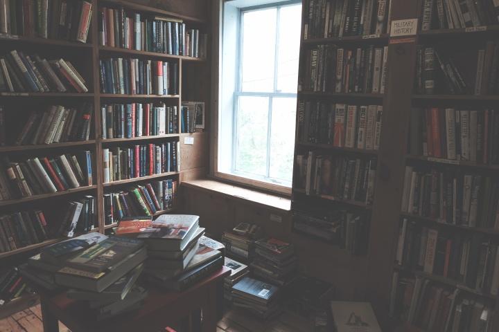 bookmill4
